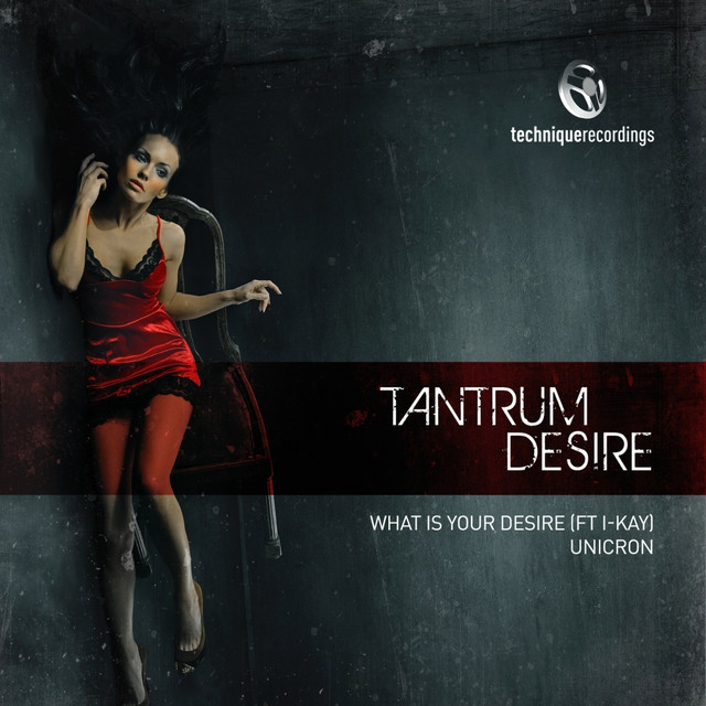 What Is Your Desire
