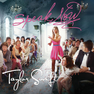Taylor Swift Sparks Fly cover