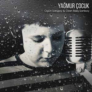 Yağmur Çocuk Albümü