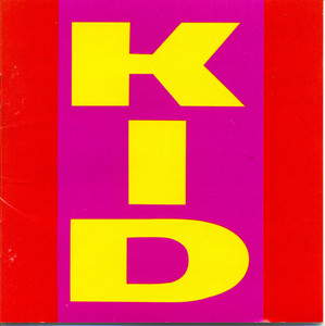 KID album