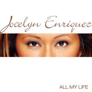 All My Life album