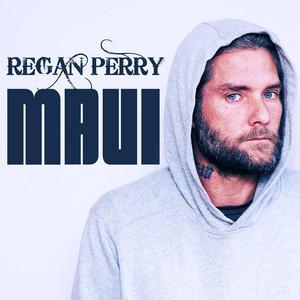 Regan Perry