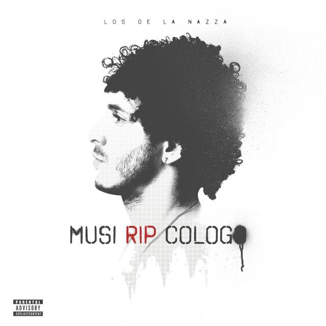 Musi Rip Cologo (feat. Musicologo Y Menes)