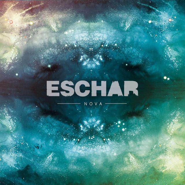 Eschar