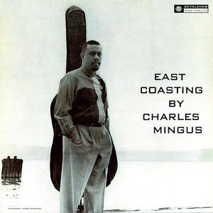 East Coasting (Remastered 2013) album