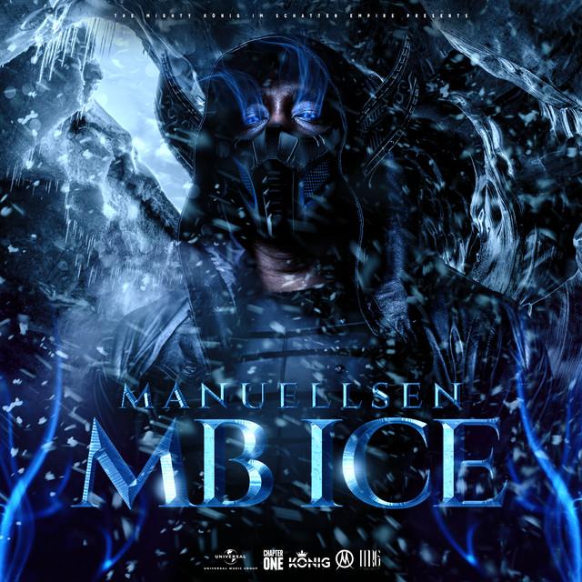 MB ICE