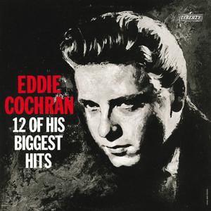 12 of His Biggest Hits album