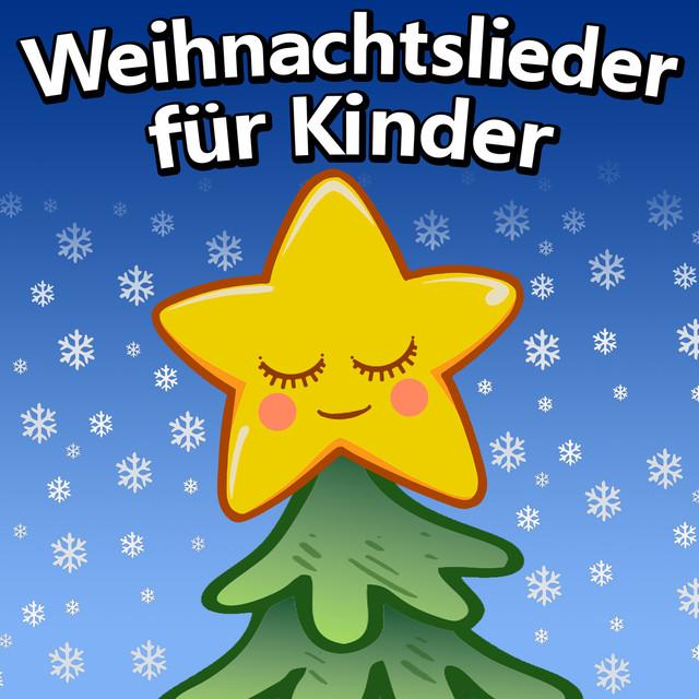 Das Tannenbaum.Rudolf Das Kleine Rentier A Song By O Tannenbaum Oh Tannenbaum On