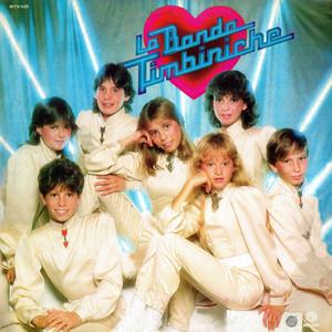 Disco Ruido album
