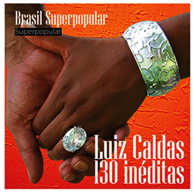Brasil Superpopular
