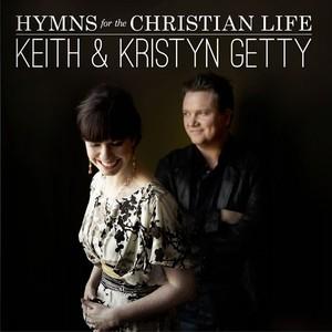 Hymns for the Christian Life Albumcover