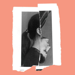 Various Artists - Sky Girl