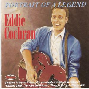 Portrait of a Legend album