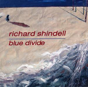 Richard Shindell A Summer Wind, A Cotton Dress cover