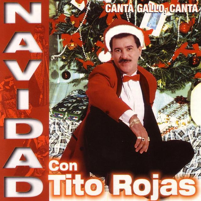 Navidad - Canta Gallo, Canta