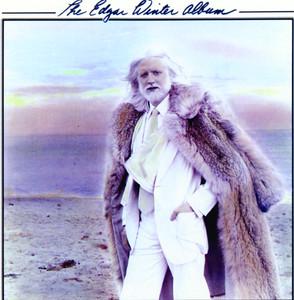 The Edgar Winter Album album