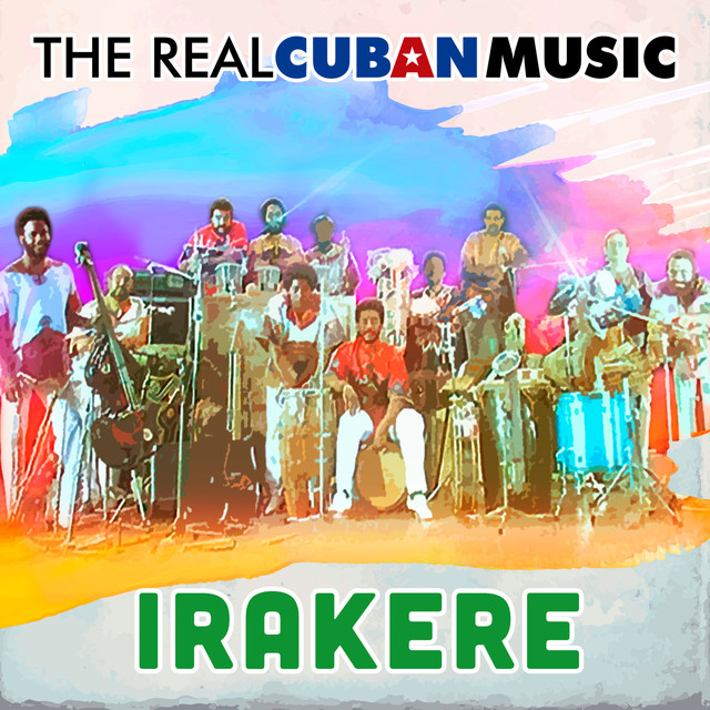 The Real Cuban Music (Remasterizado)