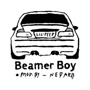 Beamer Boy Albümü