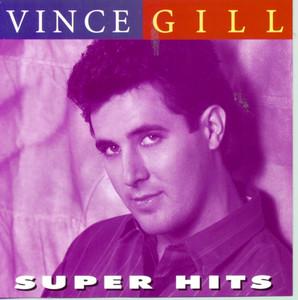 Super Hits album