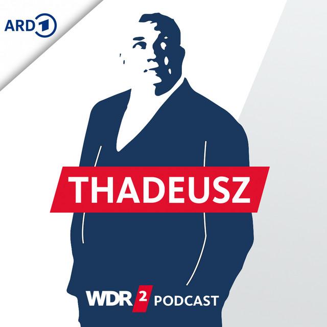 Wdr 2 Jörg Thadeusz Podcast