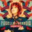 Fiorella Mannoia - Nessuna conseguenza
