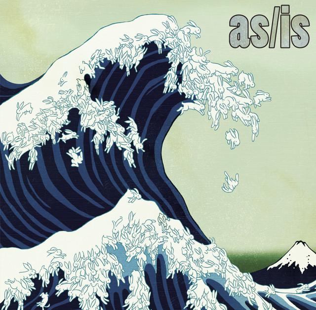 As/Is
