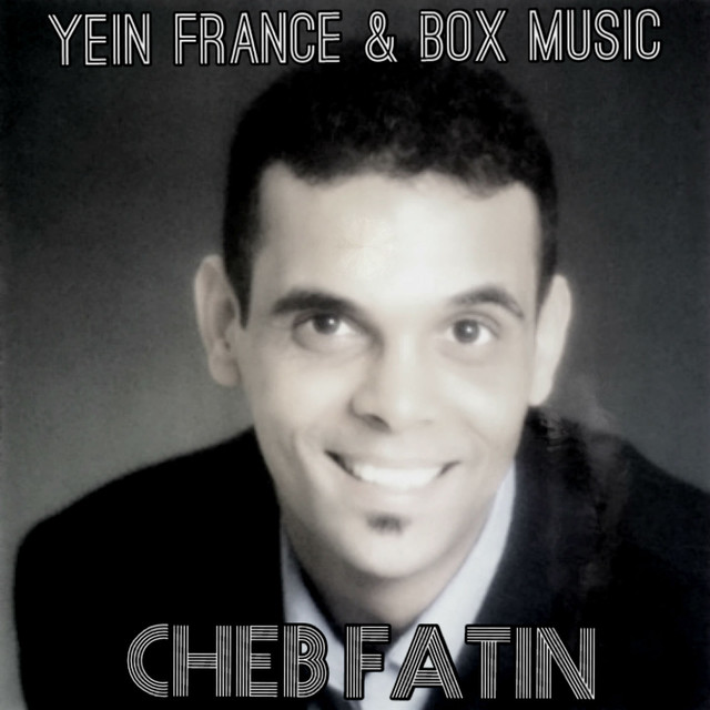 music cheb fatin