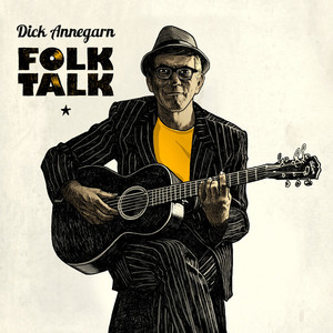 Folk Talk album