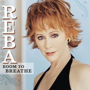 Room to Breathe album