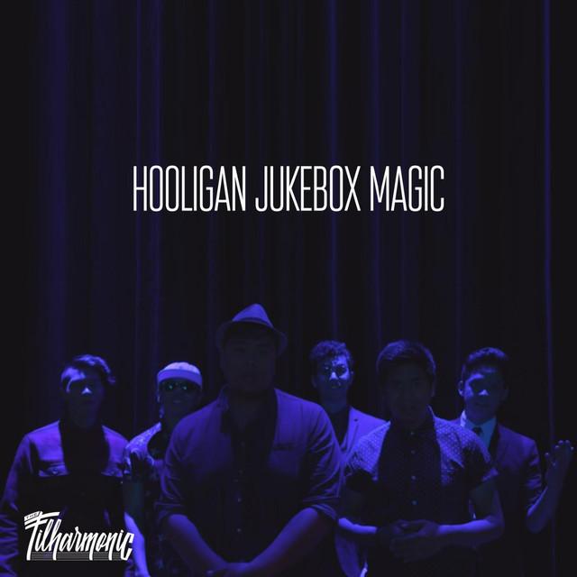 Hooligan Jukebox Magic