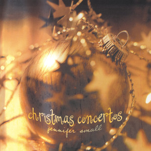 Christmas Concertos - Traditional