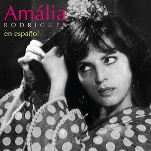 En español album