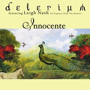 Innocente album
