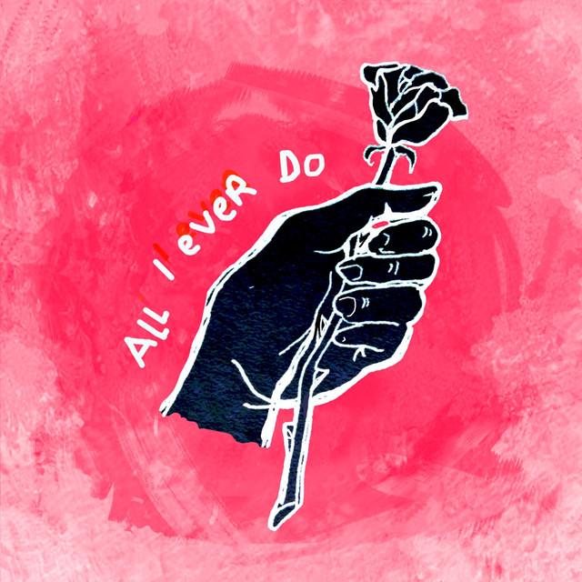 All I Ever Do (Dabow Remix)