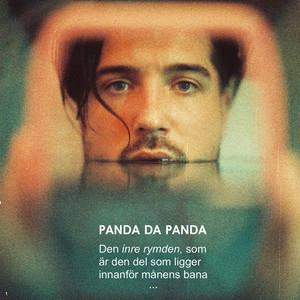 Panda Da Panda, Koko på Spotify