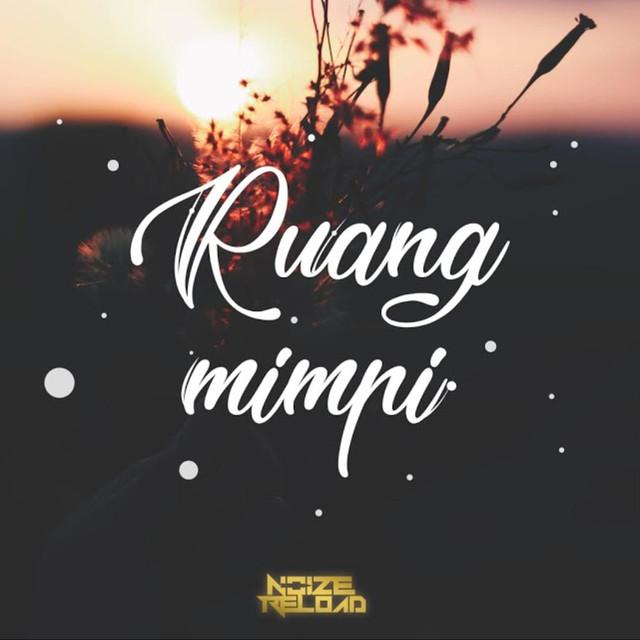 free download lagu Ruang Mimpi (feat. Yeni Irma) gratis