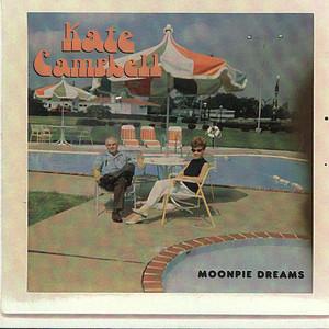 Moonpie Dreams album