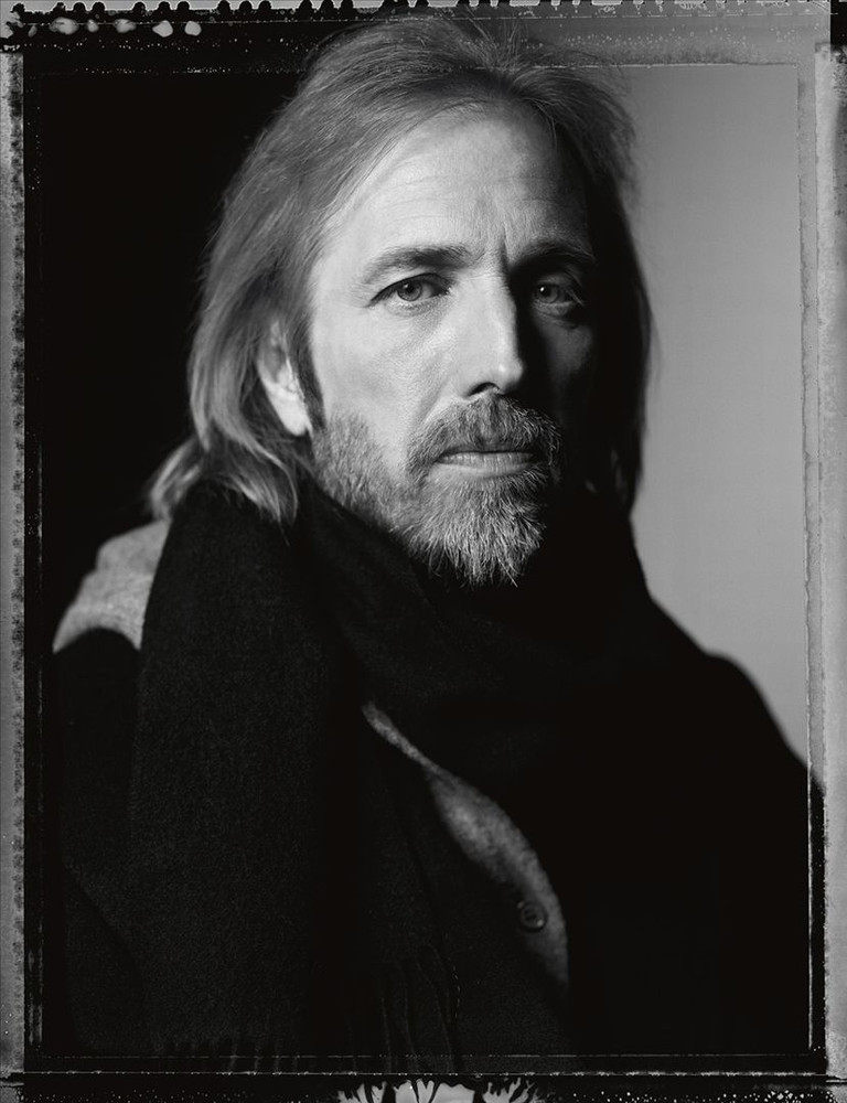 Tom Petty tickets and 2020 tour dates