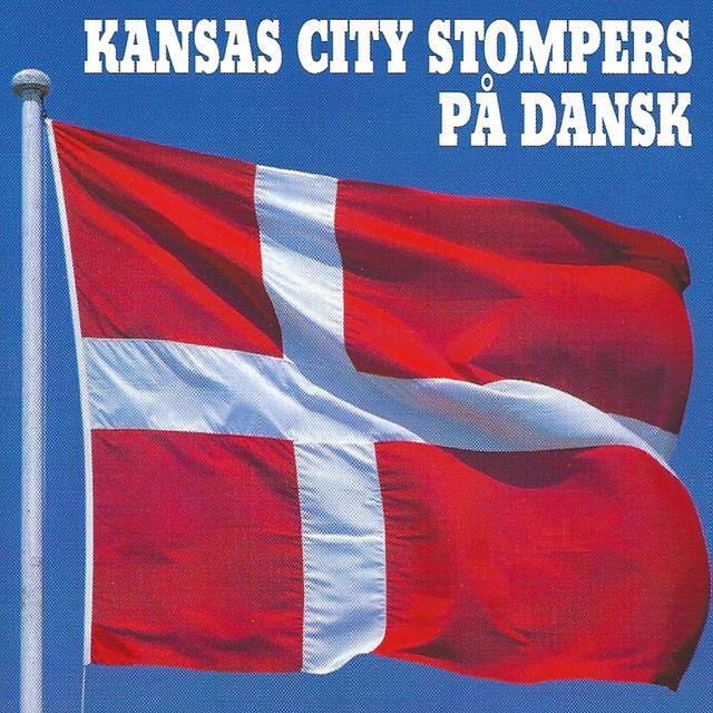 På Dansk - In Danish by Kansas City Stompers on Spotify