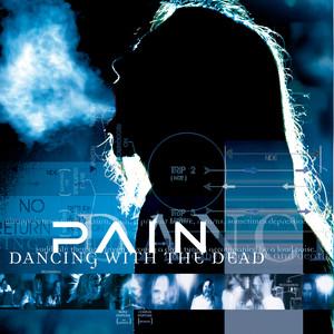 Dancing With The Dead Albümü