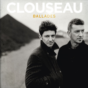 Ballades (2010) album