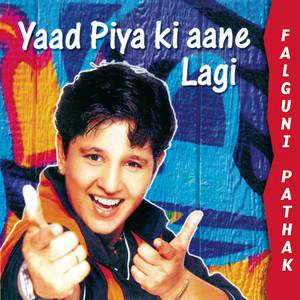 Yaad Piya Ki Aane Lagi album