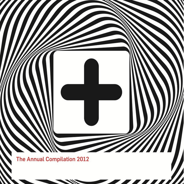 the annual compilation 2012 empo
