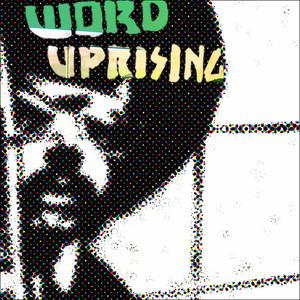 Word Uprising