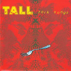 Fork Songs album