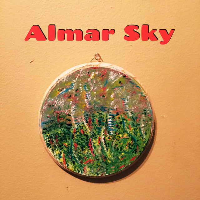 Almar Sky