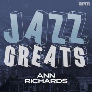 Jazz Greats album