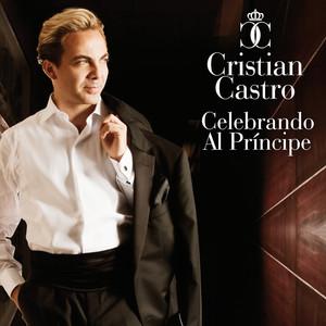 Celebrando Al Príncipe Albumcover