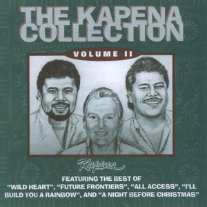 Kapena Collection Volume II - Kapena