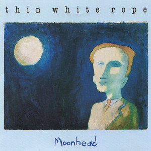 Moonhead album